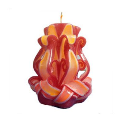 Decorative Candles In Mumbai Pune
