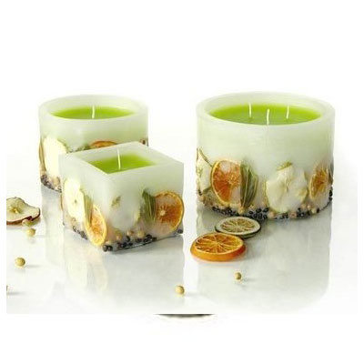 Handmade Candles Manufacturers Pune