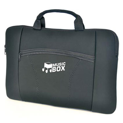 Promotional Laptop Sleeve in Mumbai Pune