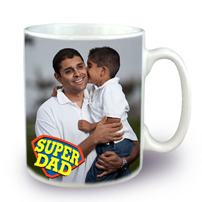 Personalized Mugs in Pune