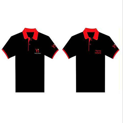 Corporate T Shirts in Pune