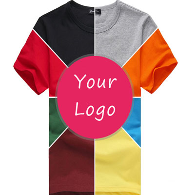Custom Printed T Shirts in Pune
