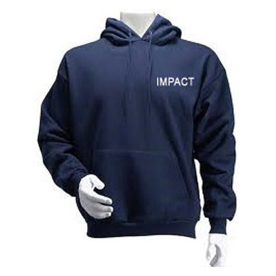 Promotional Sweatshirts in Pune
