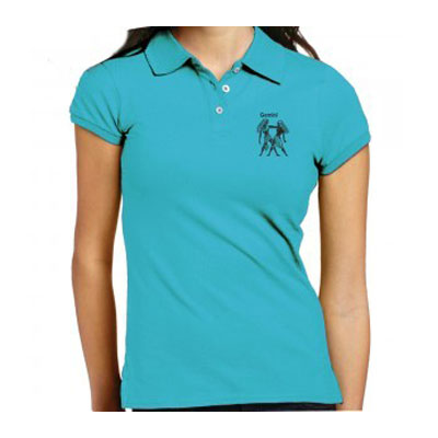 Women T Shirts in Pune