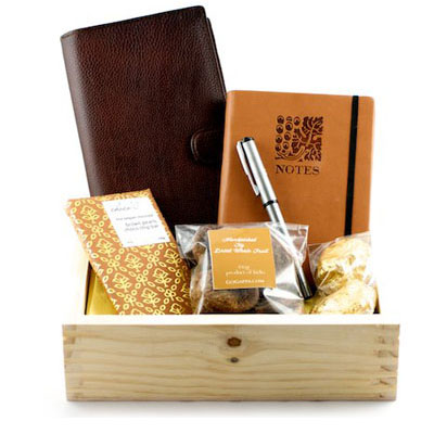 Business Gifts In Pune Mumbai