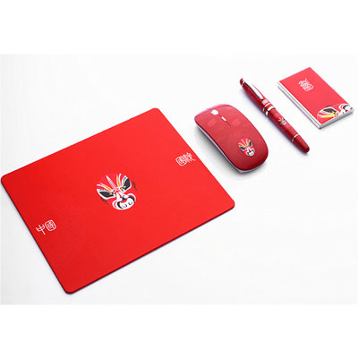Promotional Gifts Manufacturers Pune