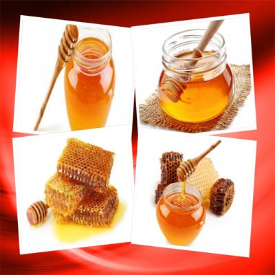 Honey In Pune Mumbai