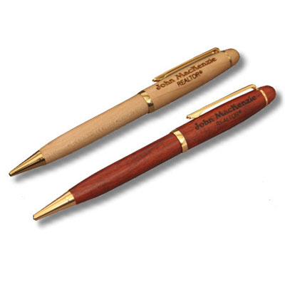 Engraved Pen In Pune